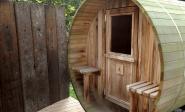 5_sauna
