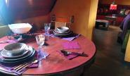 maha_tafel
