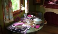 rou_tafel